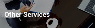 otherservices-banner
