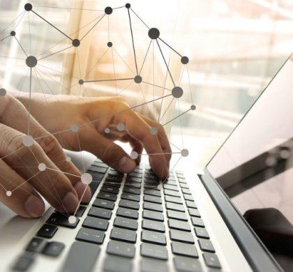 Skills and broadband issues hampering digital tax